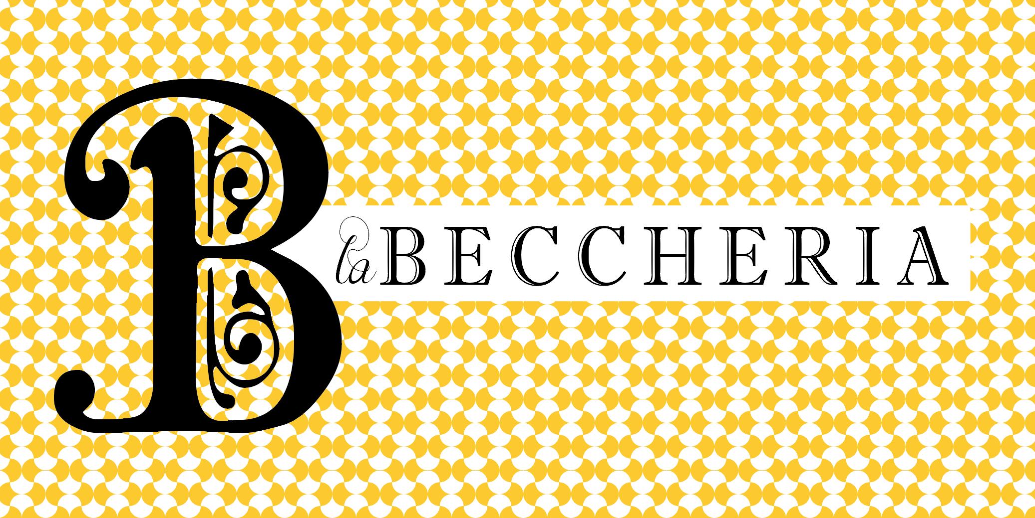 progettazione logotipo e insegna