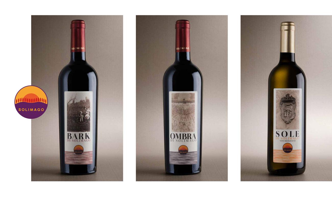 fotografo vini, fotografia per cataloghi nord italia