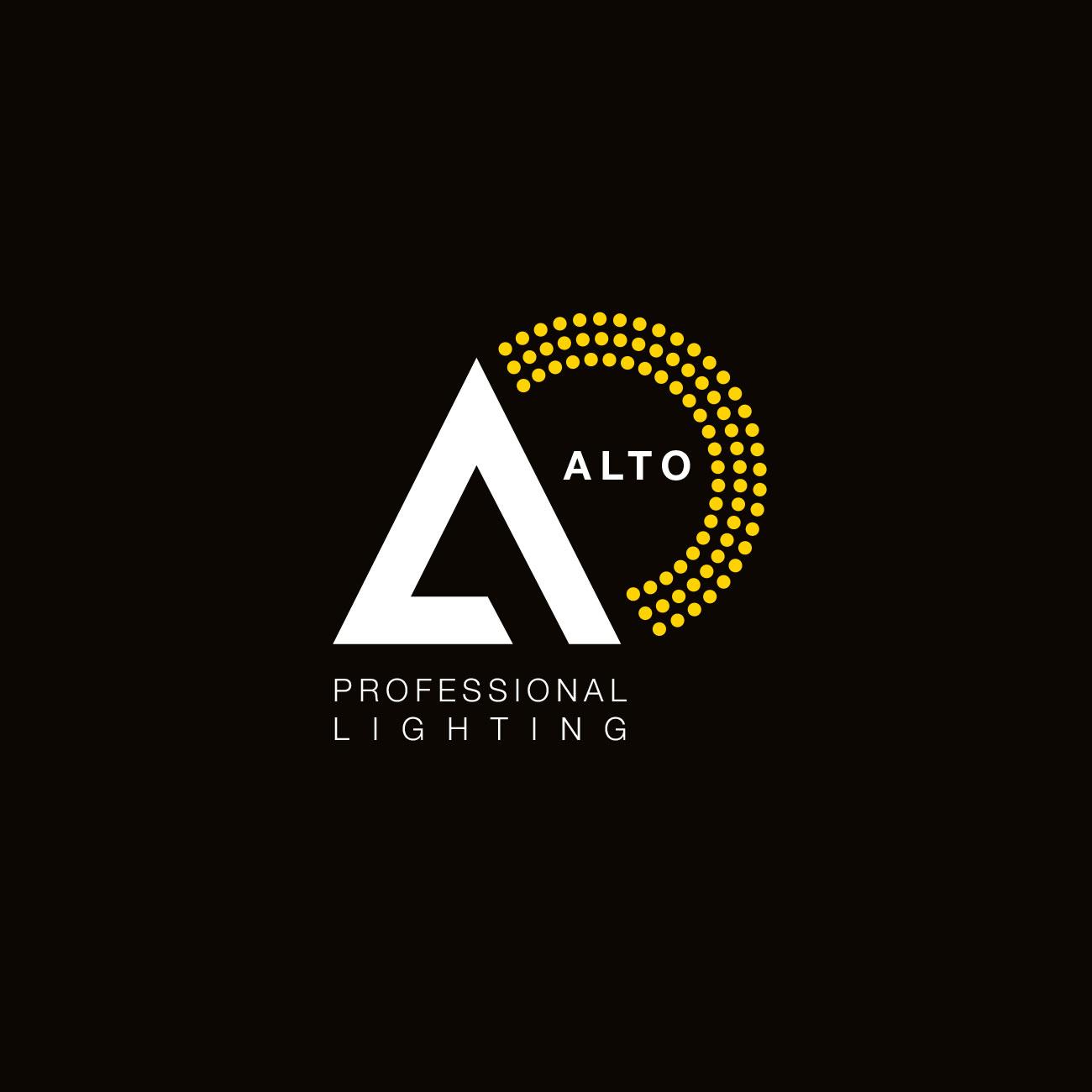progettazione logotipo
