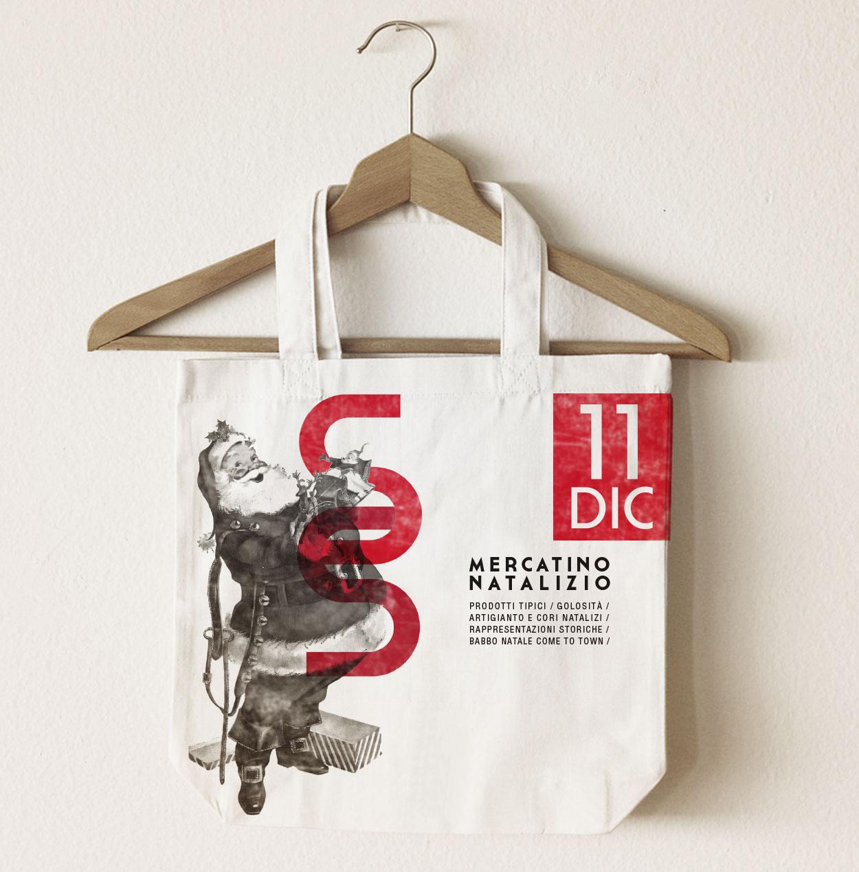 progettazione merchandising per eventi e aziende