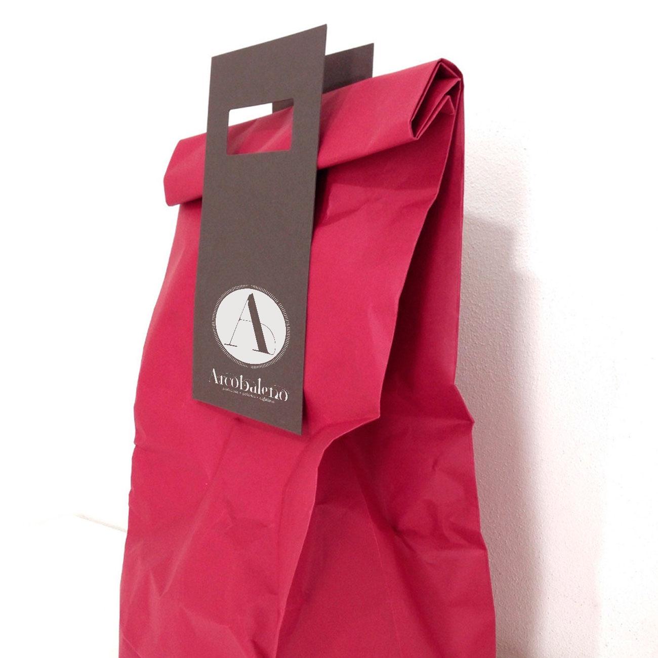 progettazione veste grafica packaging