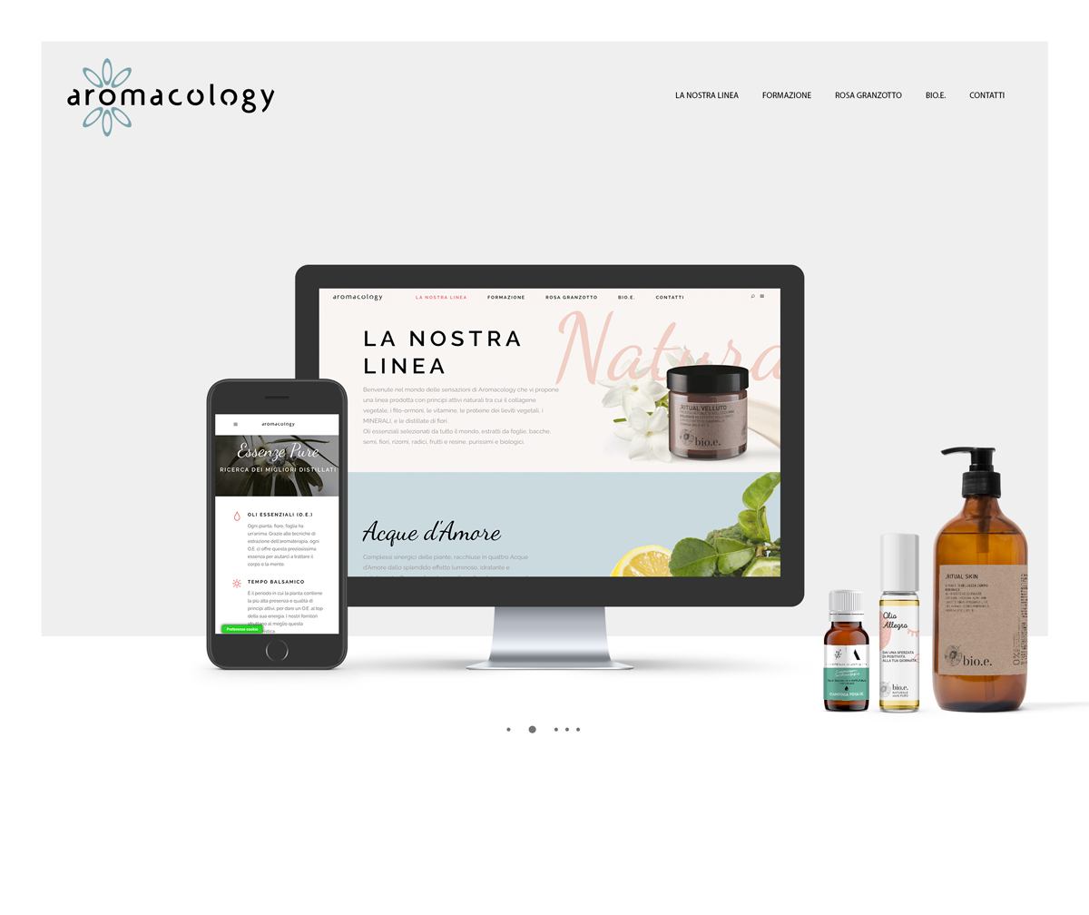 aroma_homepage